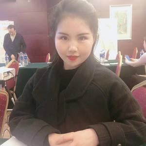 张晓娇【北京丰科星范+衡力瘦脸针】术后25天第1页图