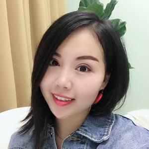 张晓娇【北京丰科星范+衡力瘦脸针】术后44天第2页图