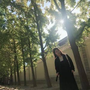 张晓娇【北京丰科星范+衡力瘦脸针】术后44天第1页图