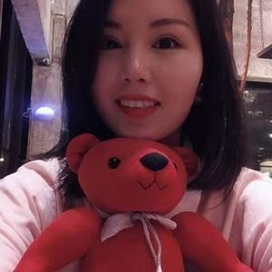 张晓娇【北京丰科星范+衡力瘦脸针】术后70天第3页图