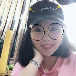 张晓娇【北京丰科星范+衡力瘦脸针】术后70天第1页图