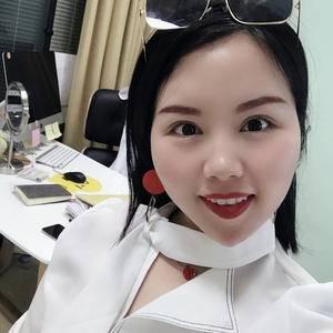张晓娇【北京丰科星范+衡力瘦脸针】术后95天第3页图