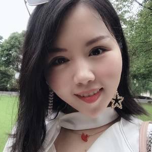 张晓娇【北京丰科星范+衡力瘦脸针】术后95天第2页图