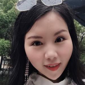 张晓娇【北京丰科星范+衡力瘦脸针】术后95天第1页图