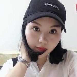 张晓娇【北京丰科星范+衡力瘦脸针】术后135天第3页图