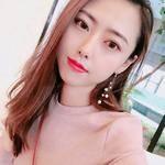 北京pk10开奖视频