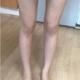 天气又变热了,我已经非常期待穿短裙了哈哈哈。毕竟吸脂了就是要让自己变瘦的样子露出来。之前都穿的...