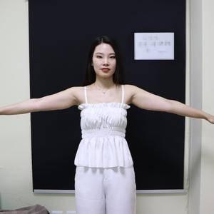腰腹+大腿吸脂