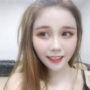 悦Mer_7910543114自体脂肪脸部填充术后78天第1页图