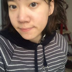 韩式精雕双眼皮