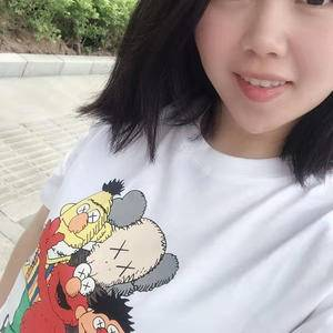 张晓娇【北京丰科星范+衡力瘦脸针】术后162天第1页图
