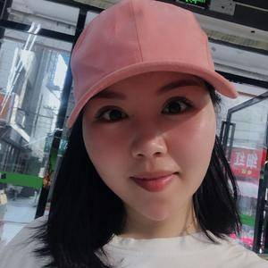 张晓娇【北京丰科星范+衡力瘦脸针】术后162天第2页图