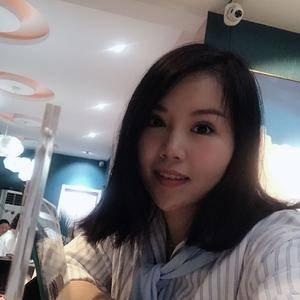 张晓娇【北京丰科星范+衡力瘦脸针】术后176天第3页图