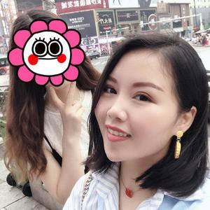 张晓娇【北京丰科星范+衡力瘦脸针】术后176天第2页图
