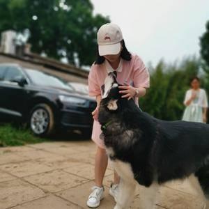 张晓娇【北京丰科星范+衡力瘦脸针】术后190天第3页图