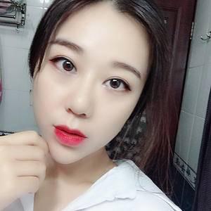 yanjingbianmei