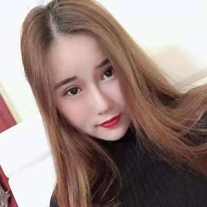 深圳健丽自体脂肪填充苹果肌、额头