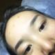 之前的眉毛一直都没有修理过,然后就很杂乱。修了之后就会发现眉头前面很浓但是眉尾就没有多少眉毛,显得有...
