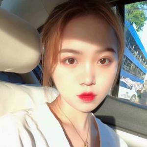 武汉韩辰idol鼻