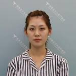 悦Mer_9875951742