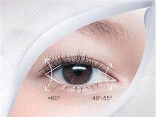 问:开眼角后疤痕增生如何处理?