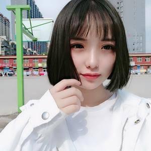 张文鑫重睑术 眼周年轻化术后157天第3页图
