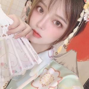 涵涵小仙女的美丽日记