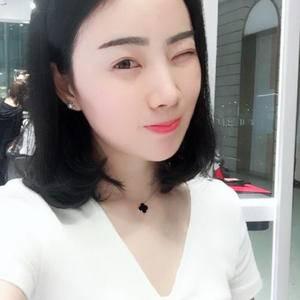 朴朴素素杭州健丽不开刀双眼皮术后56天第1页图