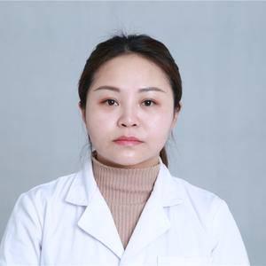 下颌缘吸脂+线雕提升