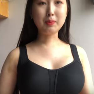 假体隆胸-丰胸