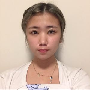 韩美鼻综合