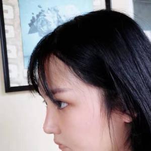 肋软骨鼻综合5项