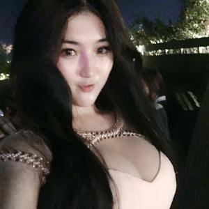 南京艺星  自体脂肪隆胸 假体隆胸