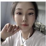 悦Mer_9123358128