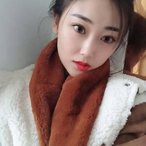 阿萍の双眼皮日记