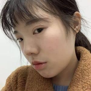 杨子的鼻综合