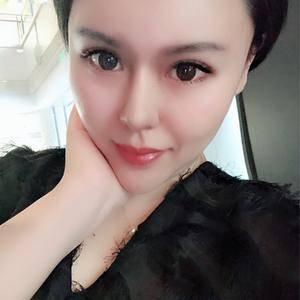 南京艺星吸脂瘦脸 吸脂减双下巴