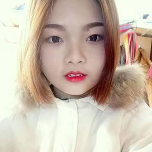 注射瘦脸针