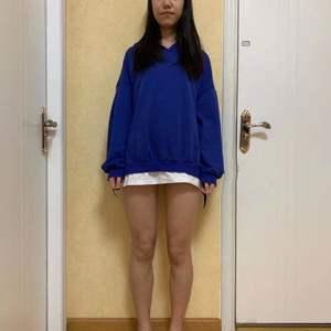 大腿瘦大腿