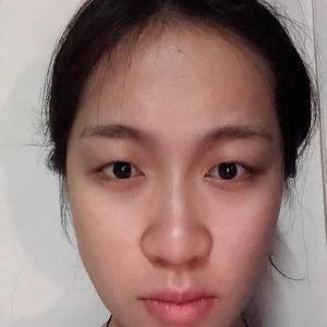 韩美眼综合