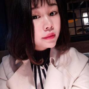 沈氏夫夫的粉深圳健丽不开刀双眼皮术后15天第3页图