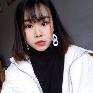 沈氏夫夫的粉深圳健丽不开刀双眼皮术后15天第1页图