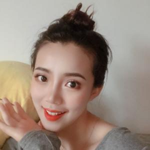 安徽合肥韩美整形外科医院+肋软骨隆鼻