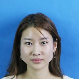 安徽韩美整形外科医院下颌角