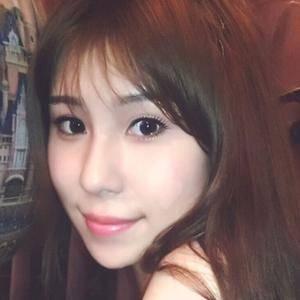 妮妮小可爱的瘦脸日记