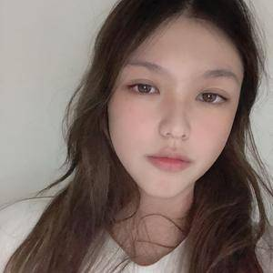 M唇综合+眼综合