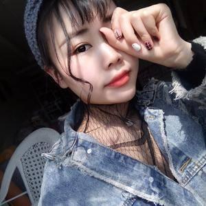 沈氏夫夫的粉深圳健丽不开刀双眼皮术后30天第1页图