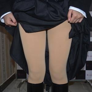 瘦大腿吸脂