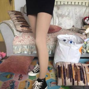 大腿/腰腹吸脂