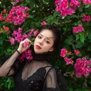 韩式综合隆鼻艺术鼻雕